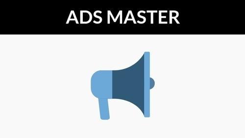 Publicidad — eCommerce Marketing