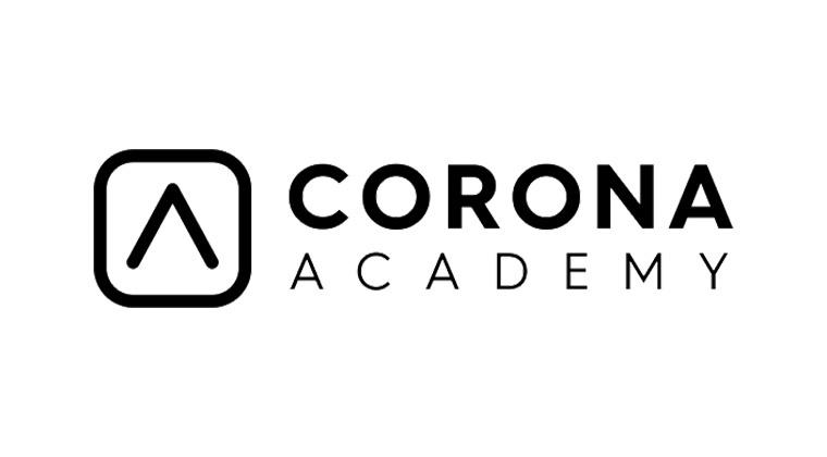Corona Renderer Certification - Workshop