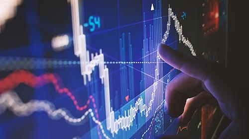 Aprenda A Investir Na Bolsa De Valores Pdf
