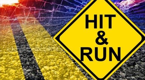 Hit & Run (Highlights Only)