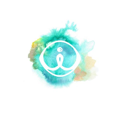 Flourish: Thrive as an HSP