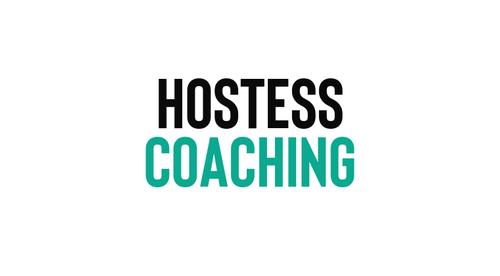 Hostess Coaching Training