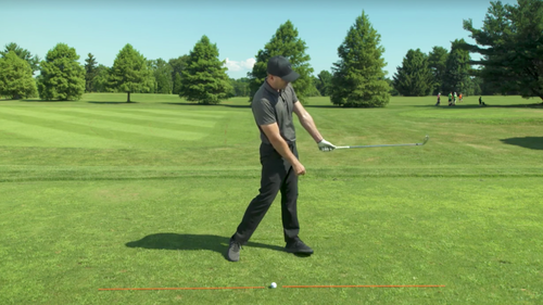Downswing Faults and Fixes