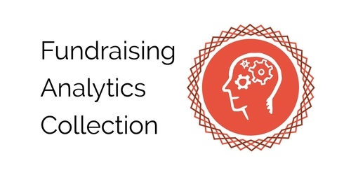 Fundraising Analytics Collection