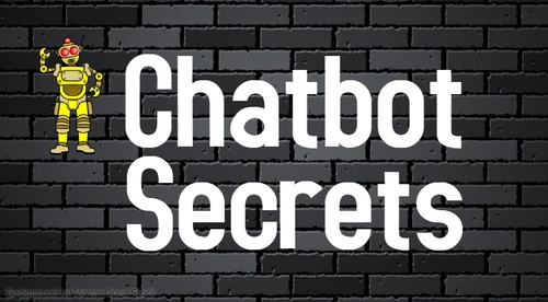 Level 5 - Chatbot Secrets