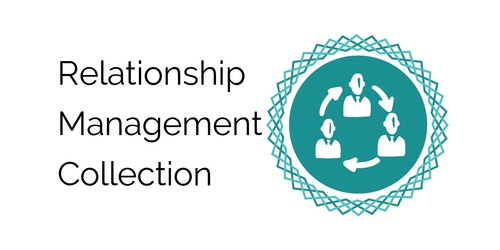 Relationship Management Collection