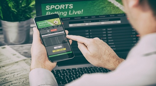 Win Football Bets with Historical Data & Proven Strategy