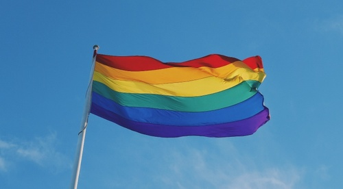 Fundamentals of Therapy with LGBTQ Clients