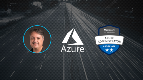 AZ-102 Azure Administrator Transition Exam