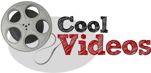 Videology 101