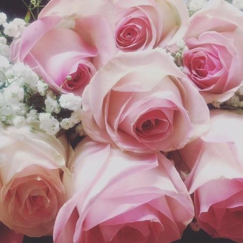 Wedding Flower Course Bundle