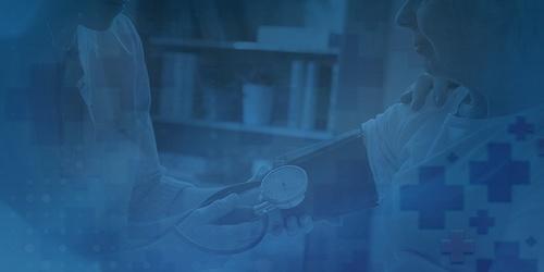 Semiologia Técnica e Fundamentos de Enfermagem