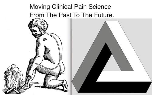 The Pain Class - Pain Education Module