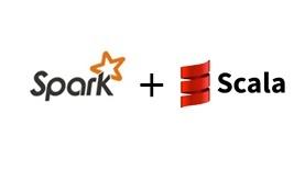 Spark and Scala