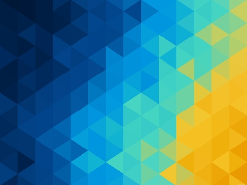 ASP.NET MVC 5 Fundamentals