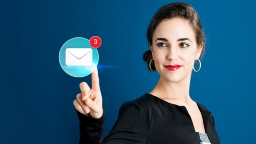 Newsletter e Email Marketing