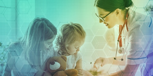 Saúde da Criança e do Adolescente