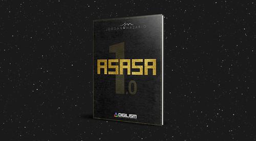 ASASA Method 1.0