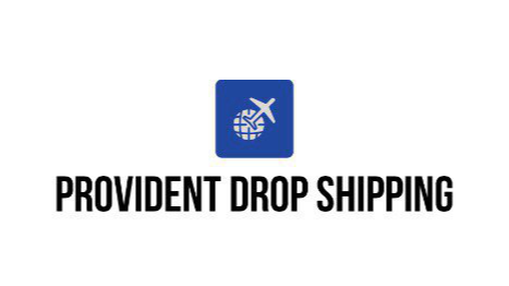 Provident Dropshipping