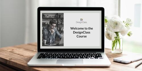 DesignClass