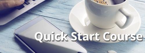 De-Mythify Your Business Quick Start With Korbett Miller