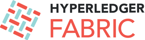 Advanced HyperLedger Fabric Admin Master Class