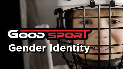 Gender Identity Course