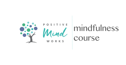 PMW 8 Week Online Mindfulness Course