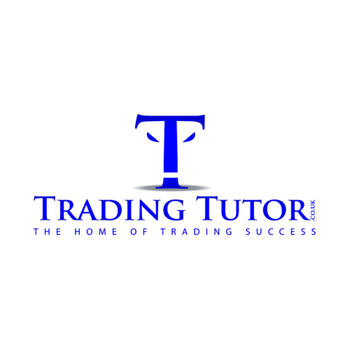 Trading Tutor Full Course