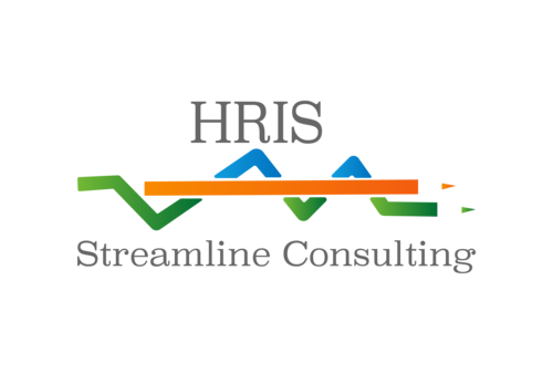 Sample HR Technology Resume