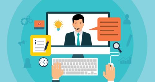 Generating MORE Sales using FREE Webinar Tools