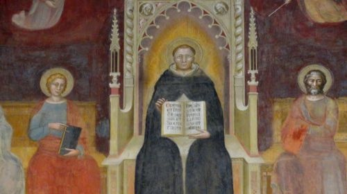 Prayer for Rain - Prayers - Catholic Online
