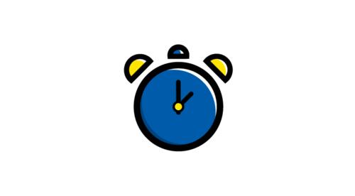 16 - Alarm Clock