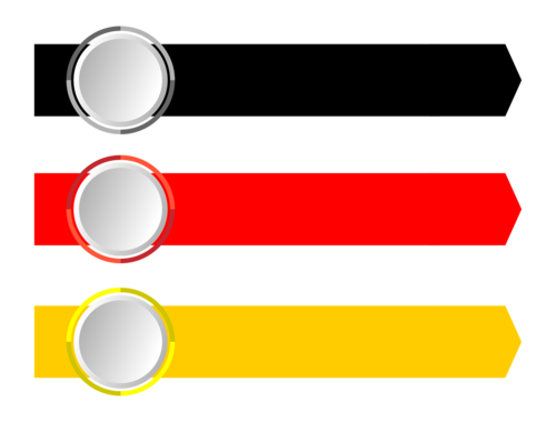 6S Workplace Organization & Visual Workplace