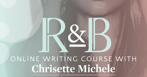 January 14 - March 1 R&B Songwriting Course