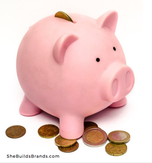 How To Secure Funders (Available to VIP Membership Only)