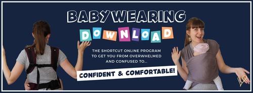 Babywearing Download