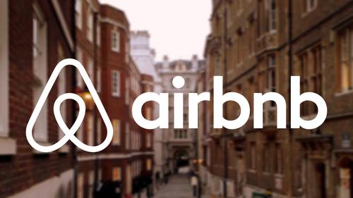 Renta de Terceros en Airbnb