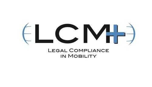 MIM+ Legal Compliance - 50 Credits