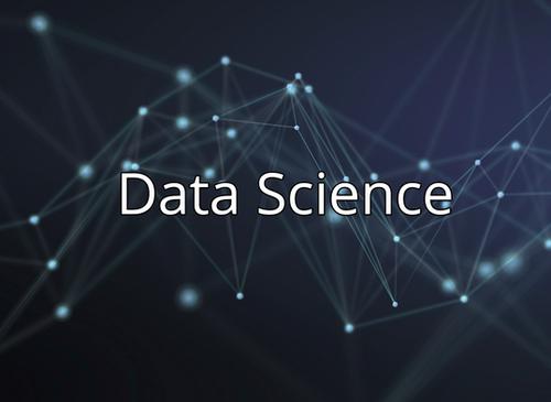 Data Science - Expert's Program