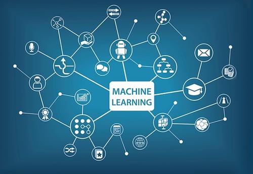 Machine Learning - Expert's Program