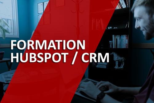 Comment maîtriser les fonctionnalités du HubSpot CRM pour maximiser vos ventes