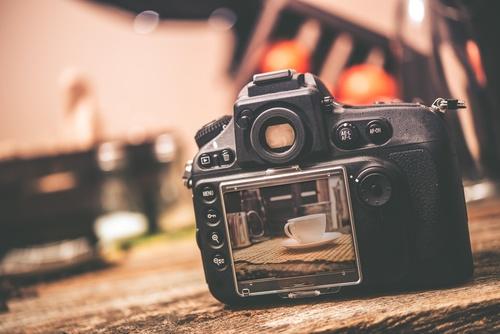 Capture One Pro 10 - Tutti gli strumenti per gestire le fotografie