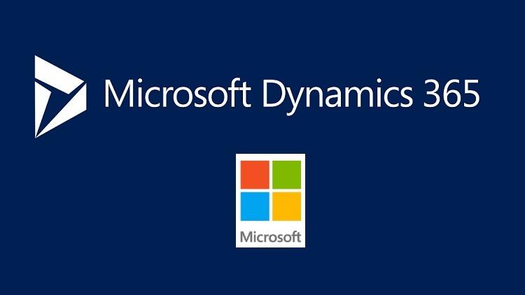 Best Microsoft Dynamics 365 Advanced Developer Training
