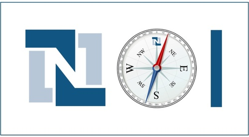 NetSuite Orientation I