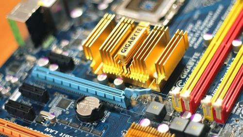 4. Enterprise Linux - rendszerfelügyelet