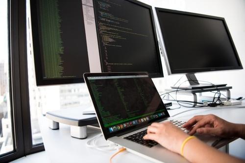 2. Oracle SQL - Szűrés és rendezés (Training360)