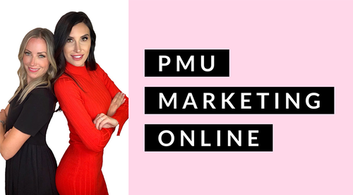 How to Market Your Beauty Business Like A Pro | Shay Danielle Academy Online