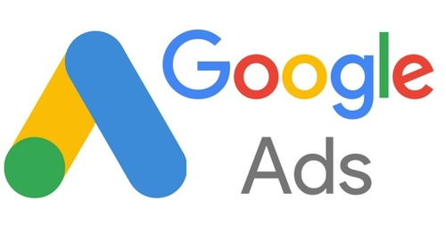 Google Ads For Martial Schools, Summer Camps & After School