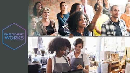 EmploymentWorks Program Manual